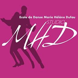 MHDufau Ecole de Danse à Montauban 82